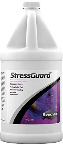 Image of StressGuard, 4 L / 1 fl. gal.