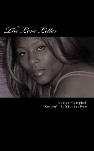 The Love Letter: My Apology to Him ebook