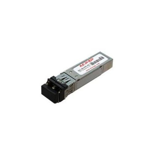 ACP 1000BASE-BX Sfp 1310NM for cisco 1X1000BASE BX...