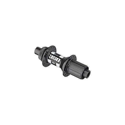 DT Swiss 350 Rear Hub 28h 12x148mm Thru Axle, Boost Spacing, Center-Lock Disc