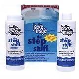 Jack's Magic Step Stuff - 12 Pack