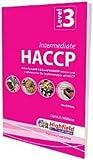 Intermediate Haccp 3rd Edition
