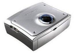 Fujifilm QS-7 - Impresora Sublimación Color: Amazon.es ...