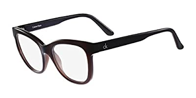 Calvin Klein CK5909-201 51mm Eyeglasses