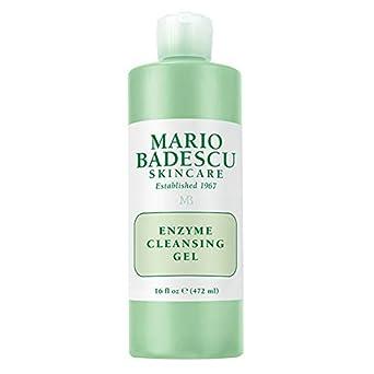 Amazon.com: Enzima Mario Badescu: Luxury Beauty