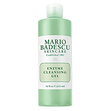 Amazon.com: Enzima Mario Badescu: Luxury Beauty