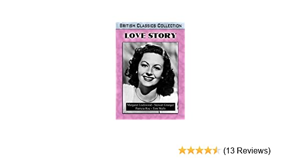 Watch Love Story 1944 Prime Video