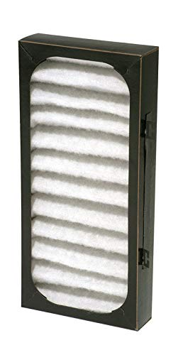 Holmes General Purpose Air Purifier Replacement Filter, One Filter
