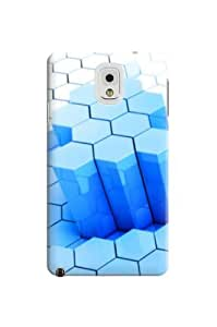 The Waterproof Protection Case Cover For note3 note3,Fashionable TPU New Style Design