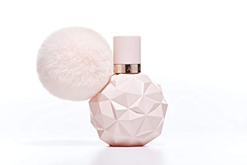Ariana Grande Sweet Like Candy Eau de Parfum Spray, 30 ml