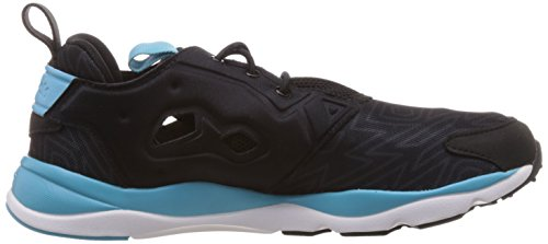 Reebok Furylite M48256, Baskets Mode Homme