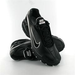 0ef181b49ba2 Image Unavailable. Image not available for. Colour  Nike Air Max Torch 3  Leather Mens