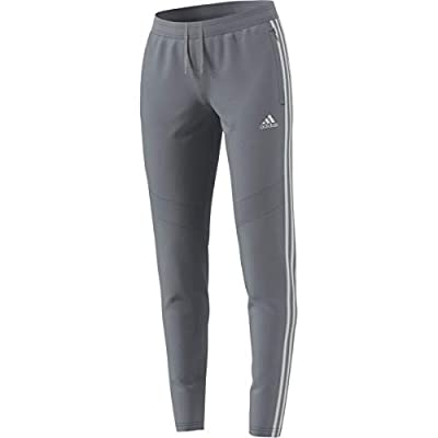 adidas Tiro19 Training Pants