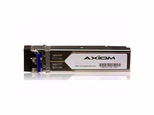 100BASE-LX SFP TRANSCEIVER FOR OMNITRON