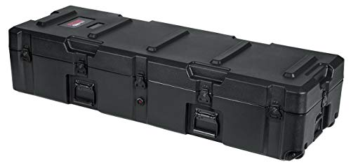 Bags, Cases & Covers