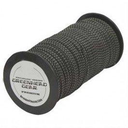 Braided Decoy (Greenhead Gear Pro-Grade Braided Decoy Cord,1000ft)