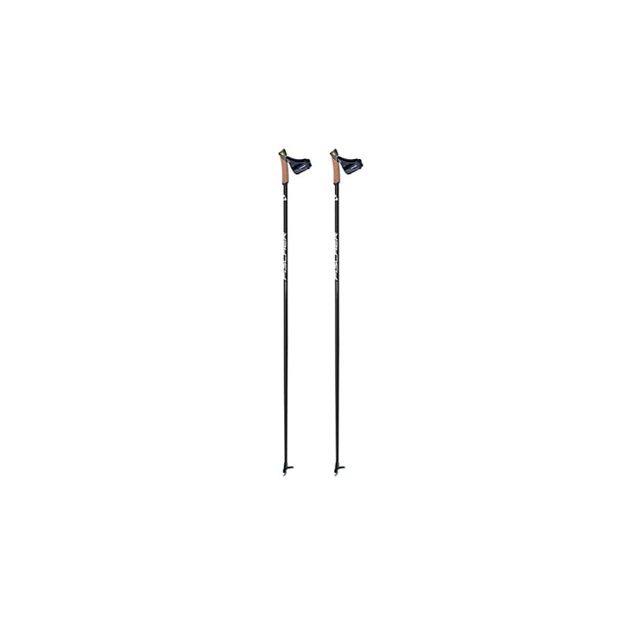 Fischer RC5 Cross Country Ski Poles