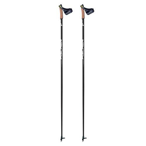 Fischer Ski Poles - Fischer RC5 Ski Pole One Color, 150cm