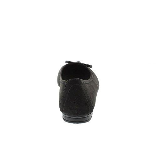Soft Line 22164-001 Black