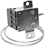 A/C Thermostatic Switch 1331 For Mack Trucks