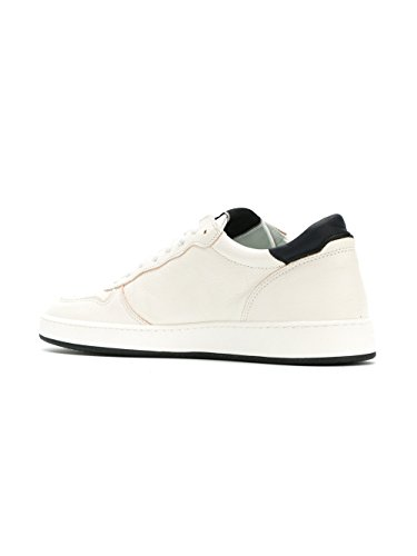 Model Marke Zapatillas Größe Para Weiß It Blanco Philippe Hombre OCwqxTHH