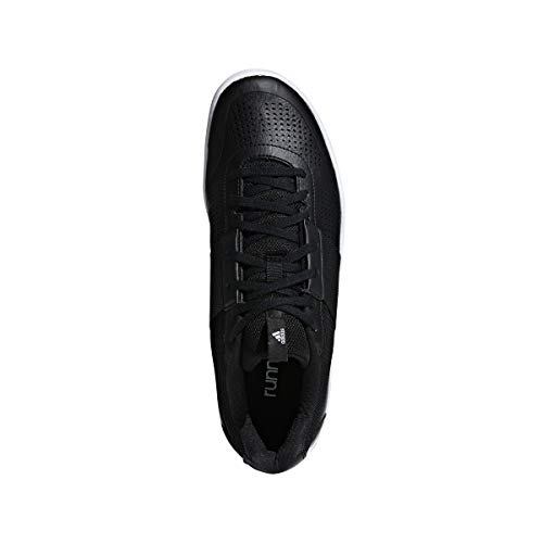 Buy rotational throwing shoes