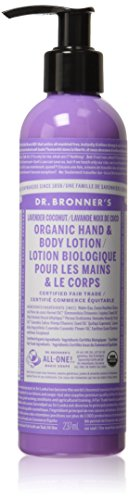 dr-bronners-all-one-organic-lotion-for-hands-body-lavender-coconut-8-ounce-pump-bottle