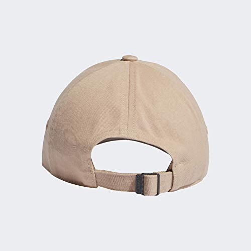 adidas Womens Mini Logo Relaxed Cap