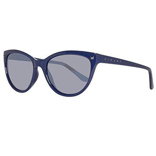 SISLEY Women's SY645S03 - Sisley Sunglasses