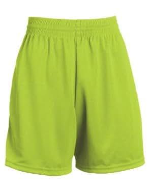 Women's Cool Mesh Short