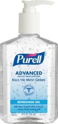 purellr-advanced-instant-hand-sanitizer-8-oz
