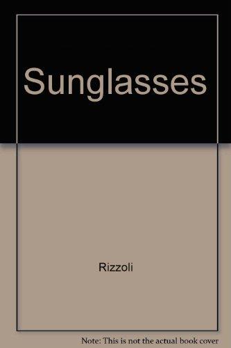 Sunglasses - Sunglasses Online Brand