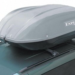 Thule SR7087 Cargo Carrier