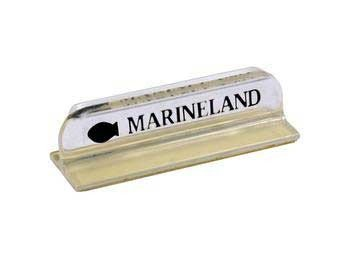 31a7qIWR3xL - Marineland Perfecto Glass Canopy Handle