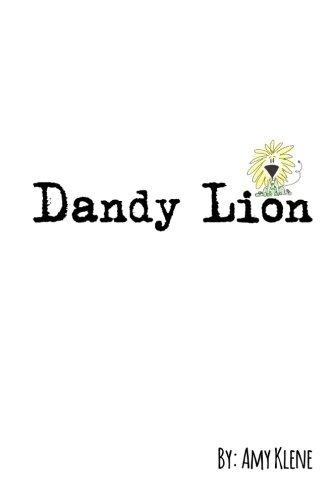 Search : Dandy Lion