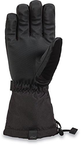 Dakine-Mens-Titan-Gloves