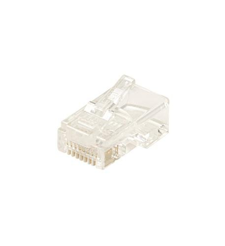 301-064 Steren 4C Ul Modular Plug