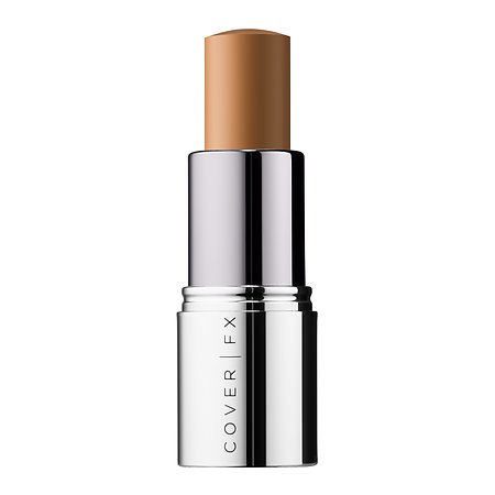 Cover Click (Cover Click Concealer + Foundation-N80 - for light medium brown skin with neutral undertones)