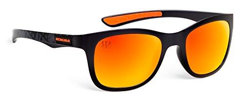 Cincinnati Bengals Sunglasses - 9
