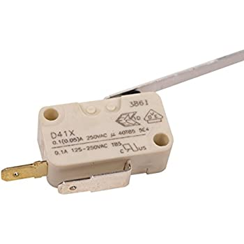 31a8%2BmaPCkL._SL500_AC_SS350_ amazon com dinosaur electronics (uib s) small universal ignitor smail switch wiring diagram at mifinder.co