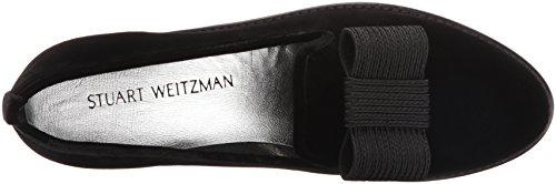 Stuart Weitzman Damesschoen In Zwart