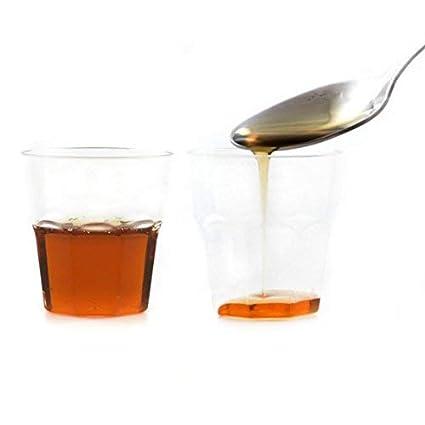 Jarabe de arce BIO - Grado A (Dark, Robust taste) - 189ml (250 g) - Miel de arce biológico - Sirope de arce - Organic maple syrup