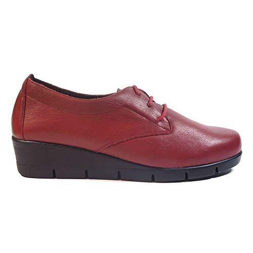 VALERIA'S Burdeos Burdeos VALERIA'S 4503 Burdeos 4503 Burdeos Zapatos Burdeos 4503 Zapatos Zapatos VALERIA'S Burdeos 6nxUxvqAw