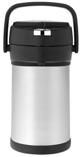 thermos stainless steel pot - 3