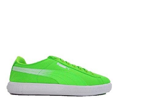 PUMA Archive Lite Low Mid Sneaker Scarpe Da Ginnastica Tempo Libero Scarpe Donna Uomo Nuovi