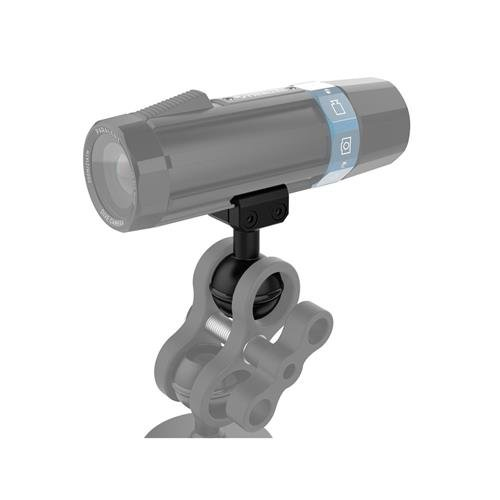 Foto4easy 1 inch Ball Base Adapter for Underwater Diving Housing Photography Light System