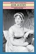 Jane Austen (Bloom's Modern Critical Views)