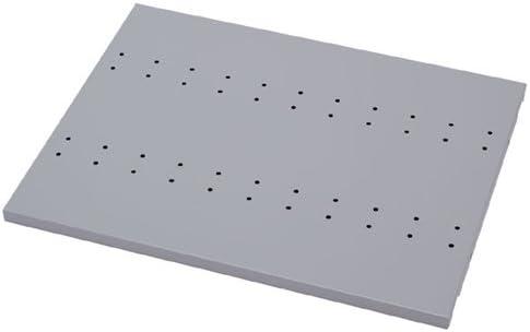(9個まとめ売り) サンワサプライ 中棚(CP-101~103用) CP-10NT
