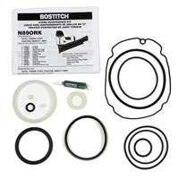 BOSTITCH N89ORK O-Ring Kit