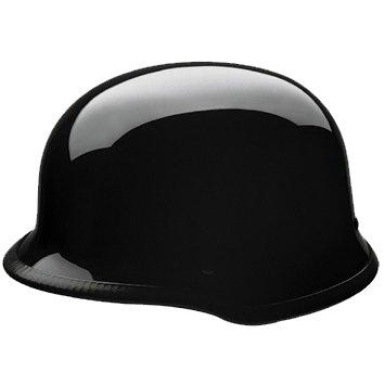 lf Helmet Novelty 119 Black (XS) ()